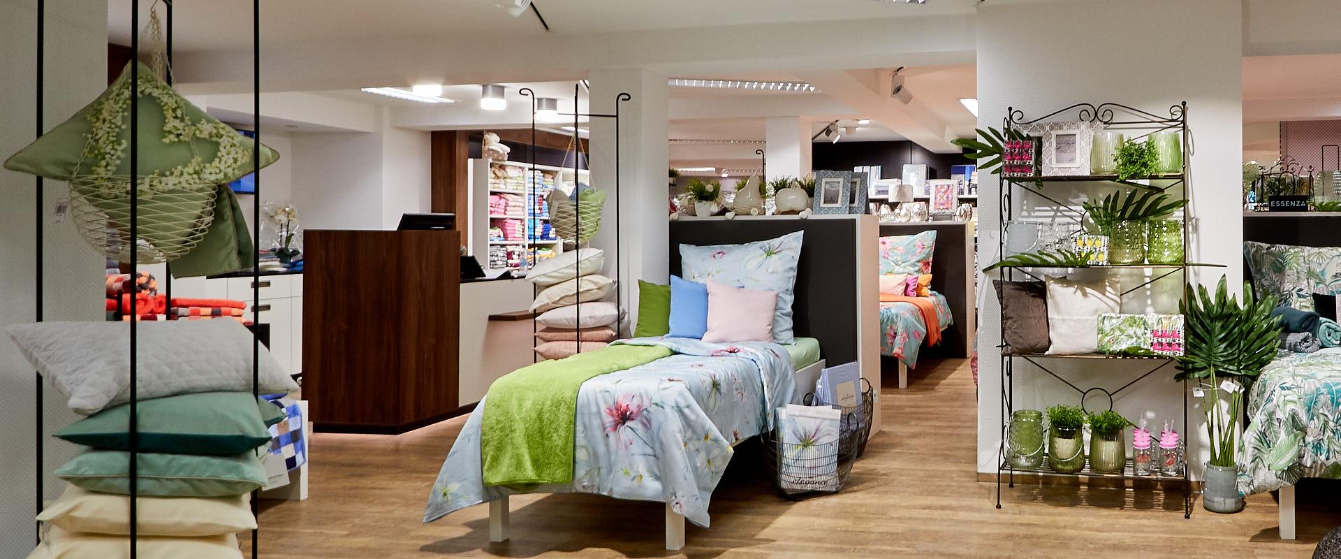 betten veil und sie schlafen gesund. Black Bedroom Furniture Sets. Home Design Ideas